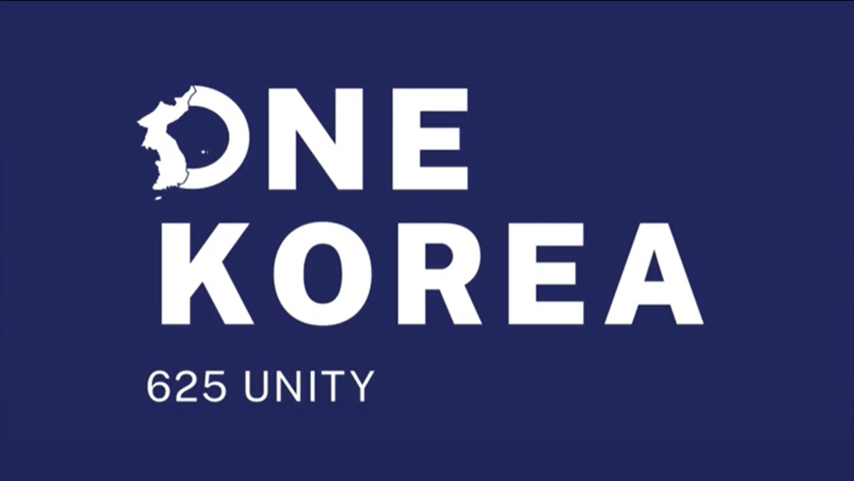 one_korea625.jpg