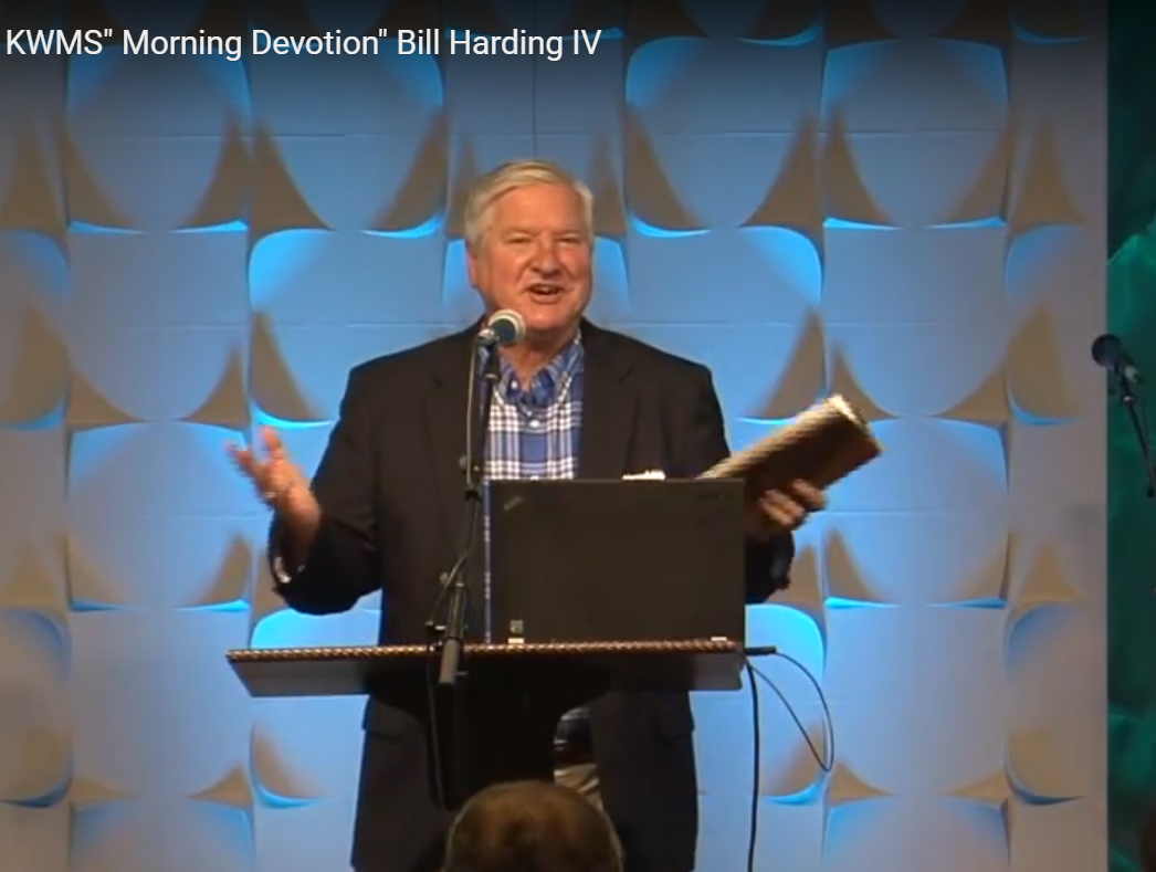 bill-harding.jpg