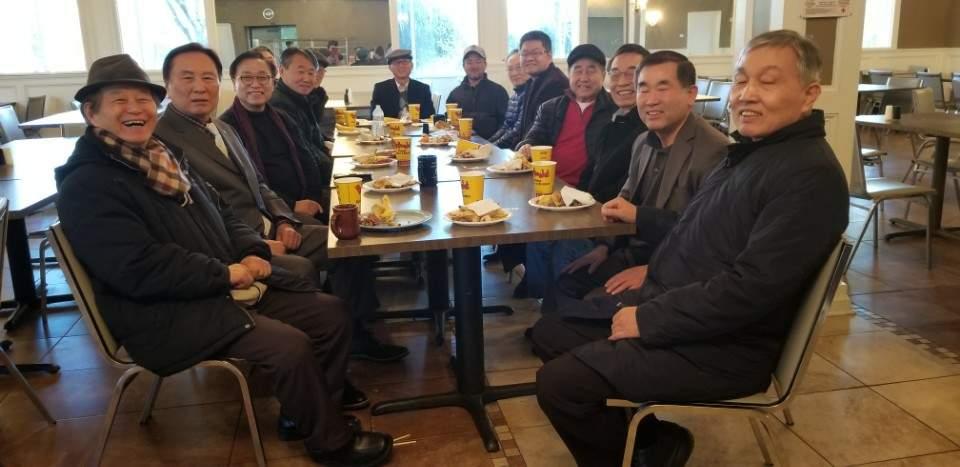 002_PMC_Dining.jpg
