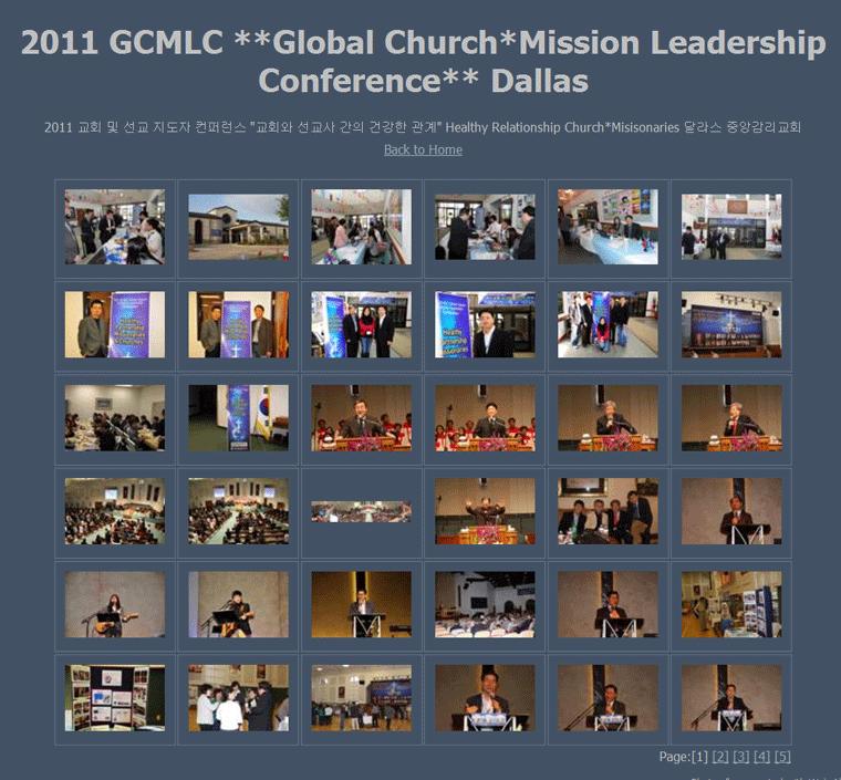 2011_GCMLC_web_pics.png